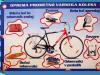 kolesarski_izpit2_page_03