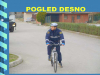 kolesarski_izpit2_page_07