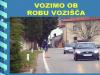 kolesarski_izpit2_page_12