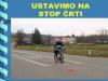 kolesarski_izpit2_page_15