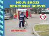 kolesarski_izpit2_page_18