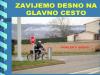 kolesarski_izpit2_page_19