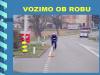 kolesarski_izpit2_page_21