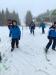 Zimska šola v naravi 2020