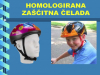 kolesarski_izpit2_page_04