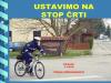 kolesarski_izpit2_page_10