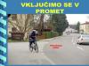 kolesarski_izpit2_page_11