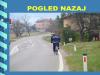 kolesarski_izpit2_page_13
