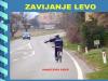 kolesarski_izpit2_page_14