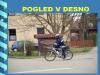 kolesarski_izpit2_page_28