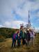 Planinski krožek: izlet na Nanos (5. 10. 2019)